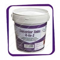 superior-tabs-4-in-1-30kpl
