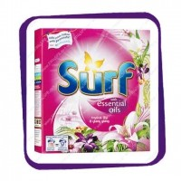 surf-tropical-lily-washing-powder-3,42kg-110