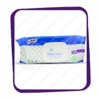 toujours-baby-wipes-sensitive-panthenol-provitamin-b5-72pcs_new