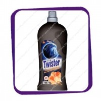 twister-magic-space-aromatherapy-concentrate-2l