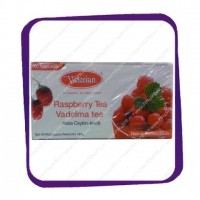 victorian raspberry tea 100 teabags