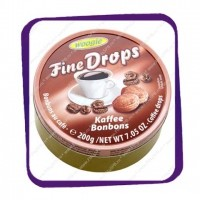 woogie-fine-drops-coffee-drops-200g