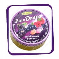 woogie-fine-drops-wild-berries-drops-200g