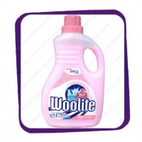 woolite wool and silk 2l9