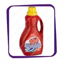 woolite-gel-colour-1,5l