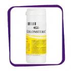 Colonsteril Jauhe 70 G (Колонстерил) порошок - 70 гр