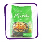 Simply Sumptuous - Special Muesli - Luxury Fruit - 750g