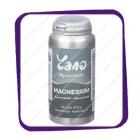 Yano Magnesium (Яно Магнезиум) таблетки - 90 шт