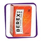 Berex Pro (Берекс Про) таблетки - 100 шт