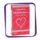 Apteekkarin Ubikinoni Plus Q10 150 mg (Аптееккарин Убихинон Плюс Q10 150 мг) капсулы - 90 шт