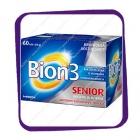 Bion3 Defence Senior  (Бион3 Дефенс Сеньор) таблетки - 60 шт