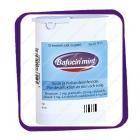 Bafucin Mint (Бафуцин Минт) таблетки - 50 шт