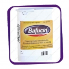 Bafucin (Бафуцин) таблетки - 50 шт