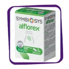Alflorex Symbiosys (Алфлорекс Симбиосис) капсулы - 30 шт