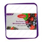 Victorian Tea Forest Fruit (Чай Викториан Лесные Ягоды) - 100 пакетиков