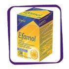 Efamol Helokkioljy 1000 mg (Эфамол 1000 Мг.) капсулы - 120 шт