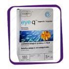 Eye Q Kapselit (Витмины для глаз) капсулы - 180 шт