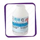 Eye Q Chews (Витмины для глаз) жевательные таблетки - 360 шт