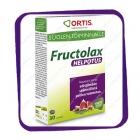 Fructolax Helpotus - Ortis (Фруктолакс Хелпотус - Ортис) таблетки - 30 шт