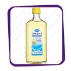 Lysi Omega-3 1078 mg (Лиси Омега 3 1078 мг) рыбий жир - 500 мл