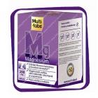 Multi-Tabs Magnesium 350 Mg (Мульти-табс Магнезиум 350 Мг) таблетки - 100 шт