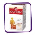 Idoform Matka (Идоформ Матка) жевательные таблетки - 40 шт