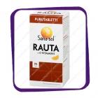 Sana-Sol Rauta C-vitamiini Purutabletti (Сана-Сол Железо Ц-витамин) жевательные таблетки - 90 шт