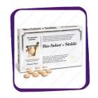 Bio-Selen+Sinkki Pharma Nord (Фарма Норд Био-Селен + Цинк) таблетки - 150 шт