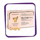 Bio-Folin 400 mikrog (Био-Фолин 400 мкг) таблетки - 180 шт