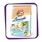 Lumar - Lumarki - Coconut Wafer Balls - 150g