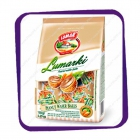 Lumar - Lumarki - Peanut Wafer Balls - 150g
