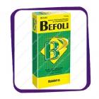 Befoli (Бефоли) таблетки - 30 шт