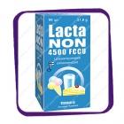 Vitabalans LactaNON 4500 FCCU (ЛактаНОН 4500 ФСС единиц) таблетки - 90 шт