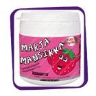 Marja Mansikka Vitabalans (Маря Мансикка с ксилитом клубничные) пастилки - 150 шт