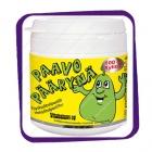 Vitabalans Paavo Paaryna (Пастилки с ксилитом вкус груша) таблетки - 150 шт