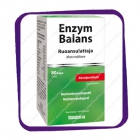 Enzym Balans (ЭнзимBalans) капсулы - 80 шт