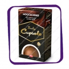 Paulig Cupsolo - Moccachino - 16 capsules