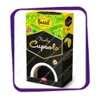 Paulig Cupsolo - Brazil Kahvi - 16 capsules