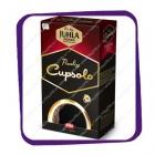 Paulig Cupsolo - Juhla - Mokka - Tumma Paahto - 16 capsules