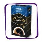 Paulig Cupsolo - Parisien - 16 capsules