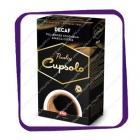 Paulig Cupsolo - DECAF (без кофеина) - 16 capsules
