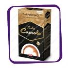 Paulig Cupsolo - Cappuccino - 8+8 capsules