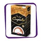 Paulig Cupsolo - Cappuccino Caramel - 8+8 capsules