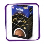 Paulig Cupsolo - TAZZA - Hot Chocolate - DARK - 16 capsules