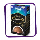 Paulig Cupsolo - TAZZA - Hot Chocolate - MINT - 16 capsules
