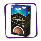 Paulig Cupsolo - TAZZA - Hot Chocolate - MINT - 16 capsules