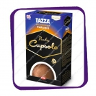 Paulig Cupsolo - TAZZA - Hot Chocolate - Caramel - 16 capsules
