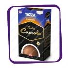 Paulig Cupsolo - TAZZA - Hot Chocolate - Caramel - 16 capsules