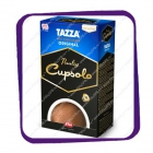 Paulig Cupsolo - TAZZA - Hot Chocolate - Original - 16 capsules