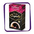Paulig Cupsolo - Guatemala - 16 capsules